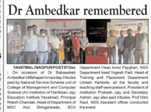 2020-08-12-Dr-Ambedkar-Remember